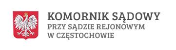 Komornik Częstochowa Arkadiusz Bloma